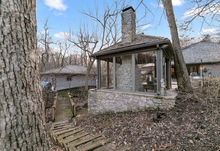 5097 East Pembrook Lane Fair Grove, MO 65648 - Photo 64