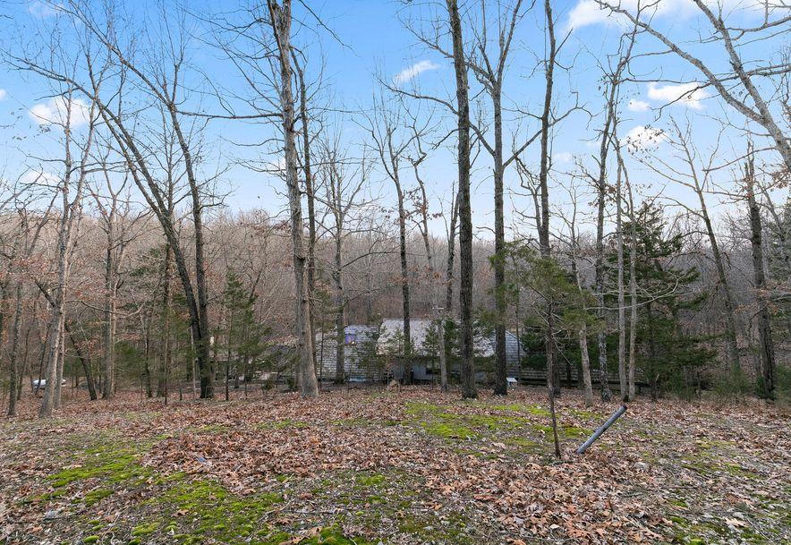 5097 East Pembrook Lane Fair Grove, MO 65648 - Photo 70