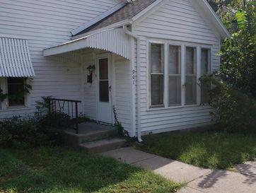 901 South Picher Joplin, MO 64801 - Image 1