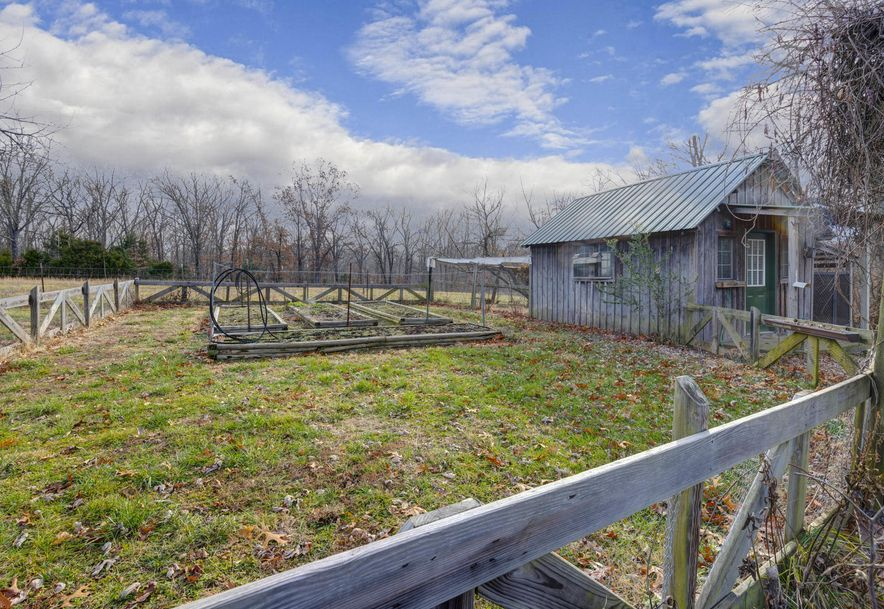 4608 Olga Road Fordland, MO 65652 - Photo 26