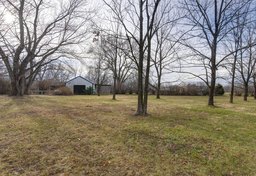 4608 Olga Road Fordland, MO 65652 - Photo 32