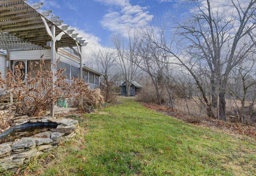 4608 Olga Road Fordland, MO 65652 - Photo 36
