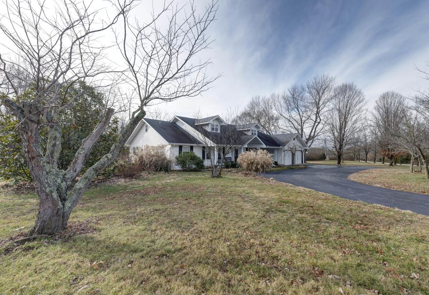 4608 Olga Road Fordland, MO 65652 - Photo 50