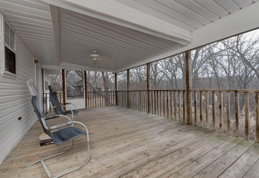 4608 Olga Road Fordland, MO 65652 - Photo 6