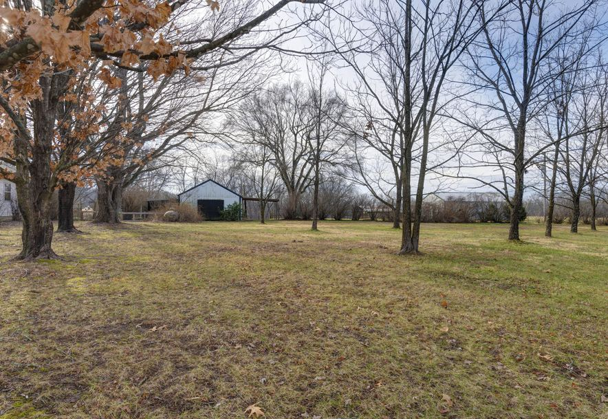4608 Olga Road Fordland, MO 65652 - Photo 54