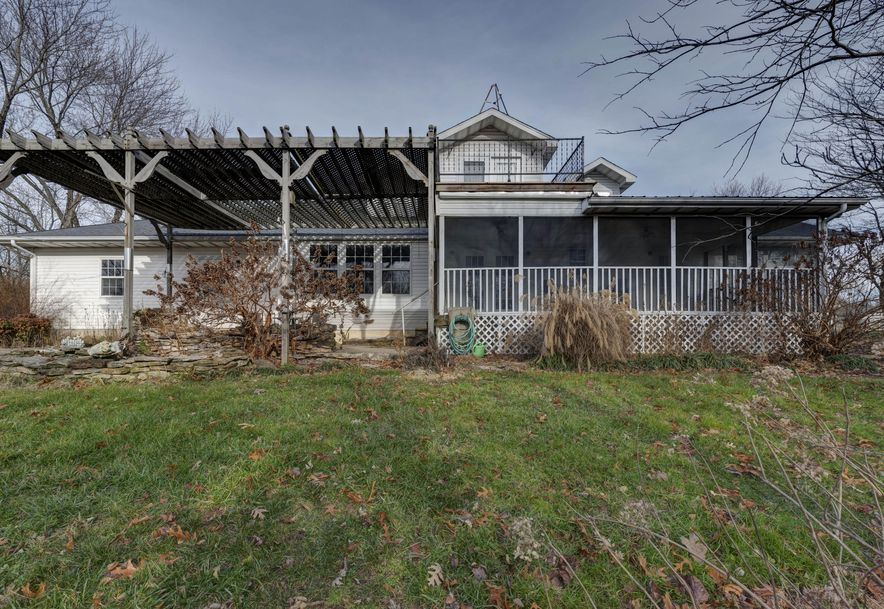 4608 Olga Road Fordland, MO 65652 - Photo 7