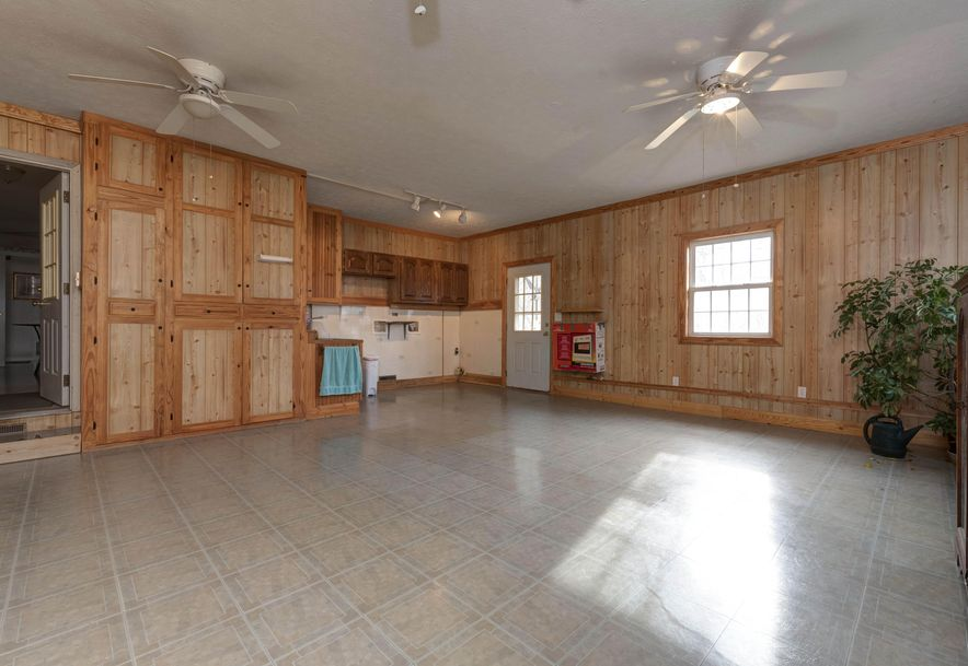 4608 Olga Road Fordland, MO 65652 - Photo 8