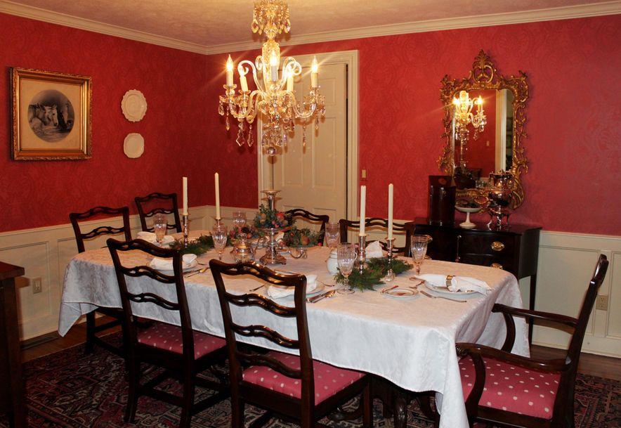 813 South Madison Street Strafford, MO 65757 - Photo 17