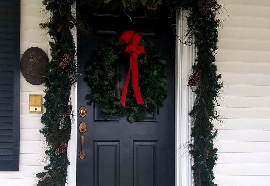 813 South Madison Street Strafford, MO 65757 - Photo 4