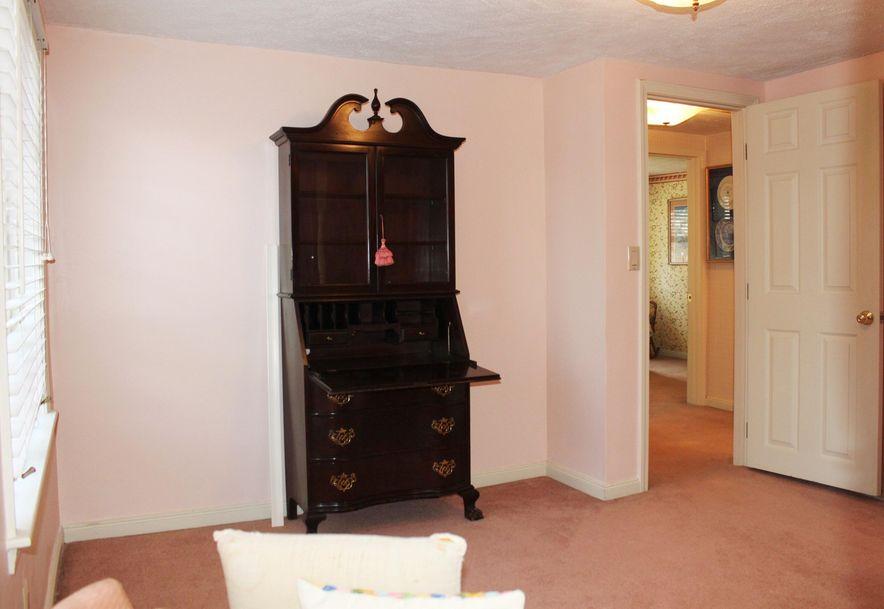813 South Madison Street Strafford, MO 65757 - Photo 95