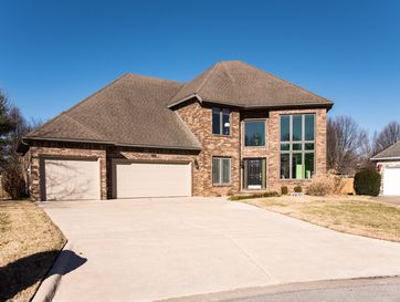 4871 East Kingwood Court Springfield, MO 65809 - Image 1