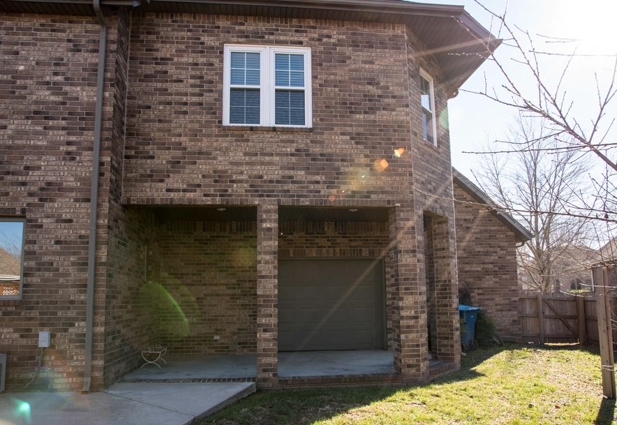 4871 East Kingwood Court Springfield, MO 65809 - Photo 44