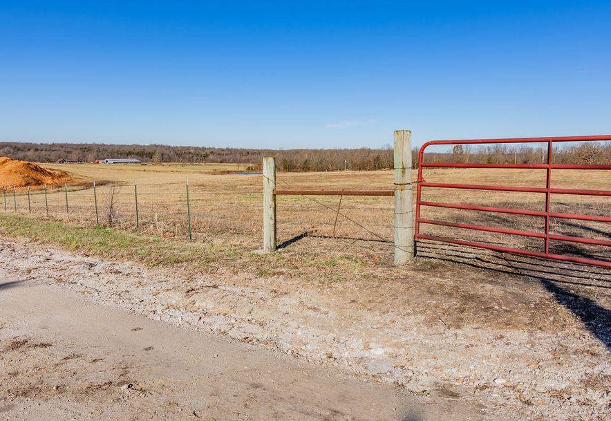 1916 East 505th Road Halfway, MO 65663 - Photo 14