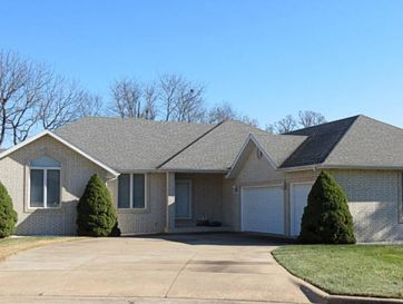 3530 West Morningside Place Springfield, MO 65807 - Image 1