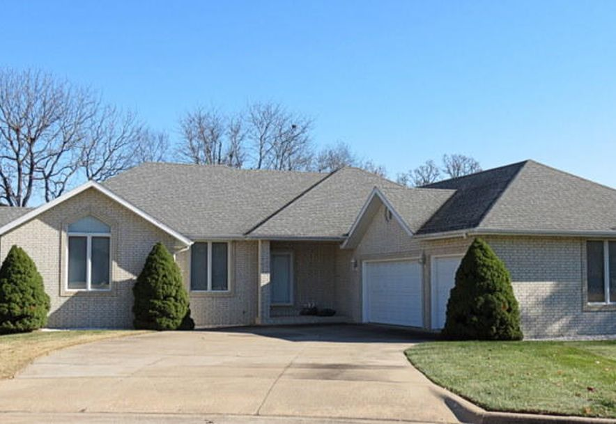 3530 West Morningside Place Springfield, MO 65807 - Photo 1