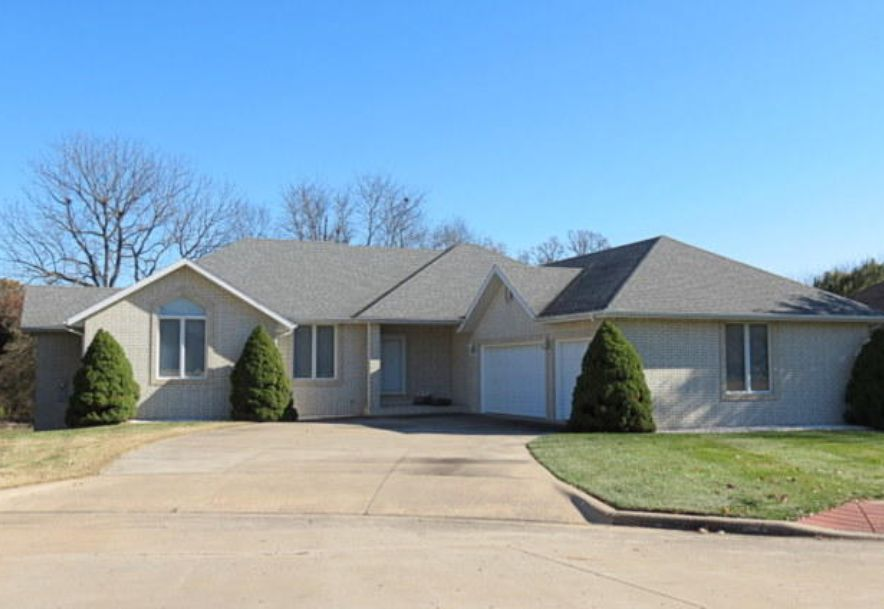 3530 West Morningside Place Springfield, MO 65807 - Photo 2