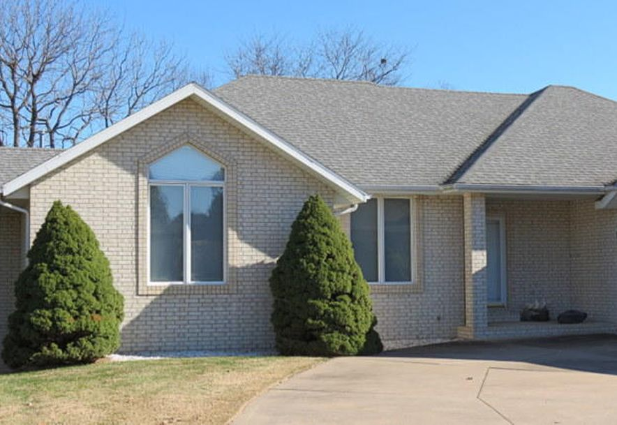 3530 West Morningside Place Springfield, MO 65807 - Photo 3