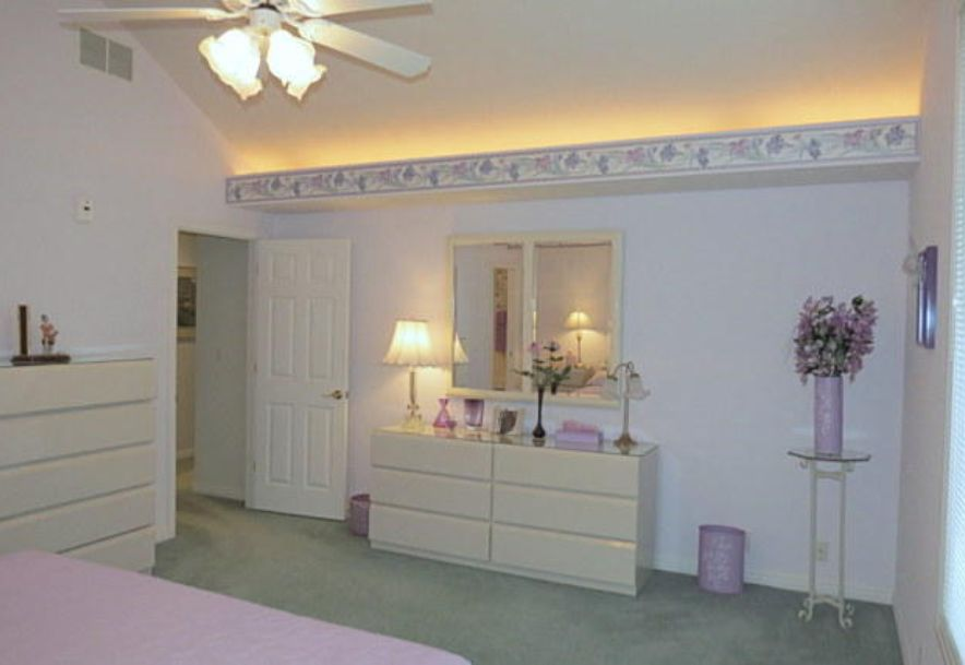 3530 West Morningside Place Springfield, MO 65807 - Photo 26