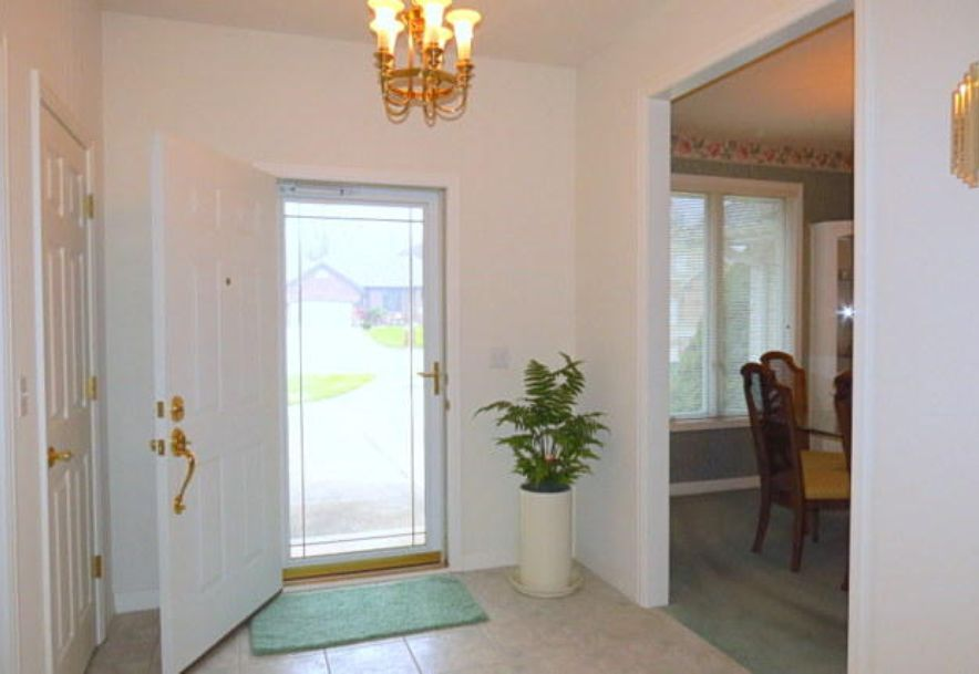 3530 West Morningside Place Springfield, MO 65807 - Photo 4
