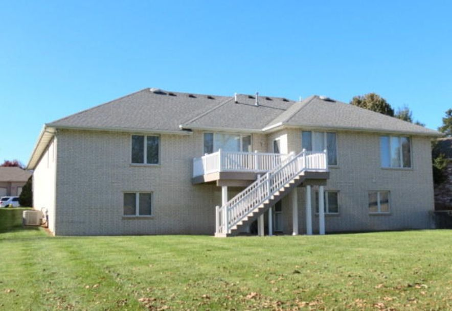 3530 West Morningside Place Springfield, MO 65807 - Photo 75
