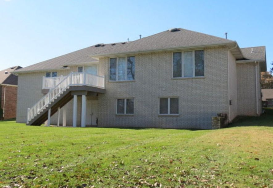 3530 West Morningside Place Springfield, MO 65807 - Photo 76