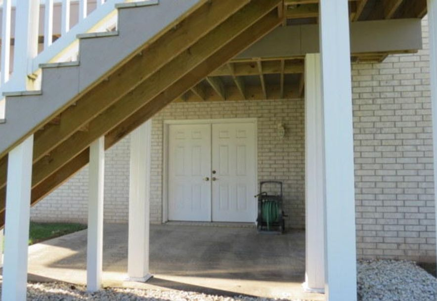 3530 West Morningside Place Springfield, MO 65807 - Photo 79