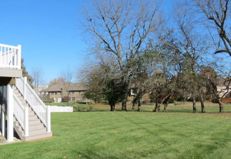 3530 West Morningside Place Springfield, MO 65807 - Photo 83