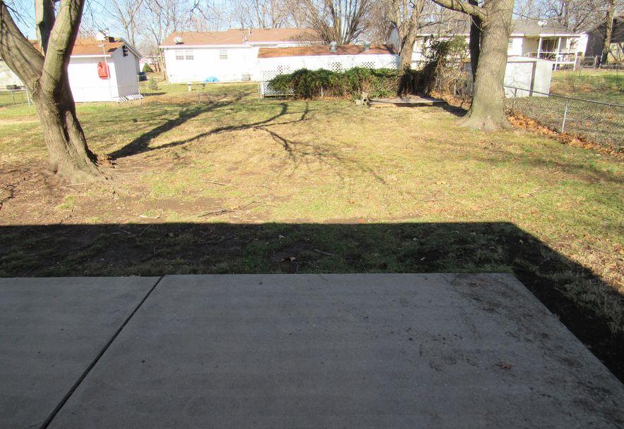 2269 East Livingston Street Springfield, MO 65803 - Photo 28