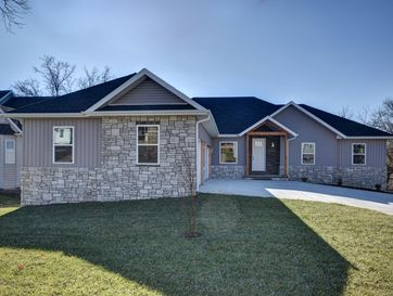 738 Rippling Creek Road Nixa, MO 65714 - Image 1