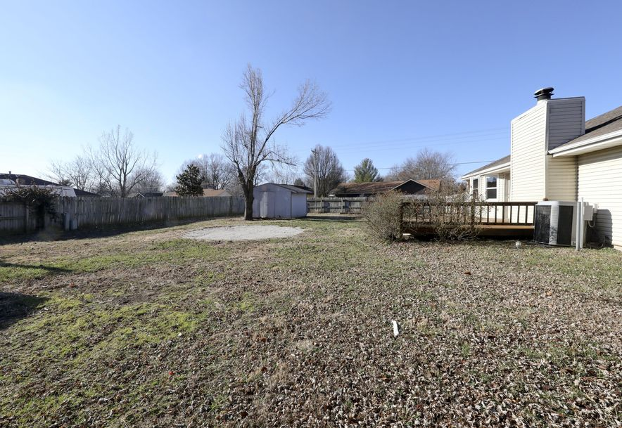 4344 West William Street Battlefield, MO 65619 - Photo 22