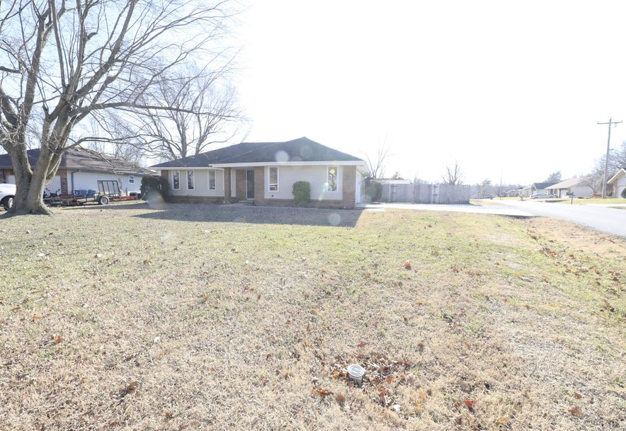 4344 West William Street Battlefield, MO 65619 - Photo 24