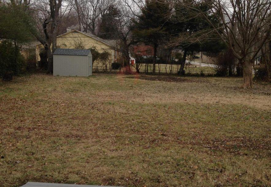2441 East Meadowmere Street Springfield, MO 65804 - Photo 3