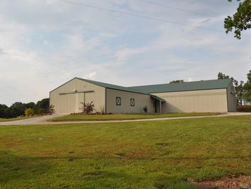 23550 Lawrence 2100 Marionville, MO 65705 - Image 1