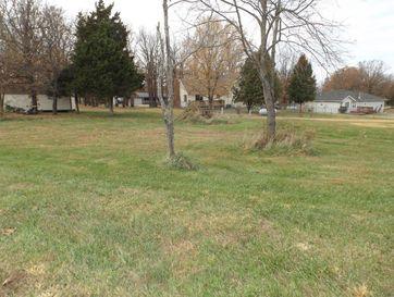 Lot 17 North Vermillion Drive Strafford, MO 65757 - Image