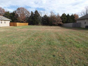 Lot 22 North Vermillion Drive Strafford, MO 65757 - Image