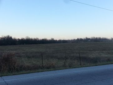 2561 South State Hwy Mm Republic, MO 65738 - Image 1