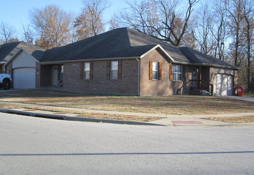 1981 South Bryson Circle Springfield, MO 65807 - Photo 4