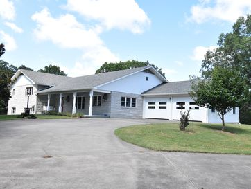 22645 State Hwy 112 Cassville, MO 65625 - Image 1