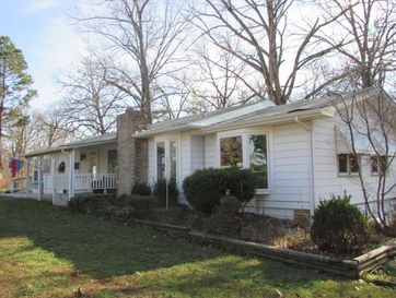 4558 State Route Cc West Plains, MO 65775 - Image 1