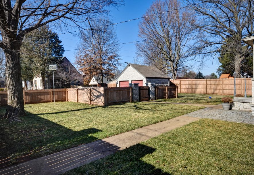 1721 South National Avenue Springfield, MO 65804 - Photo 58