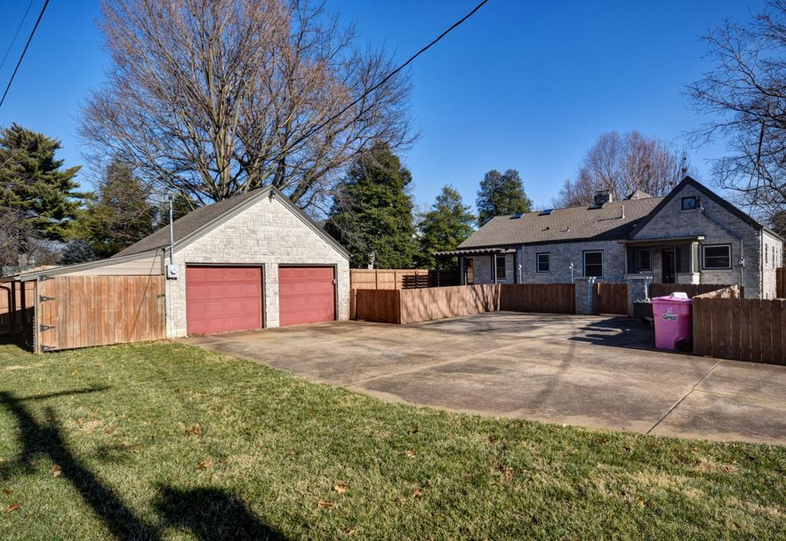 1721 South National Avenue Springfield, MO 65804 - Photo 62