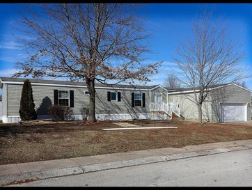 2657 South Planter Road #107 Brookline, MO 65619 - Image 1