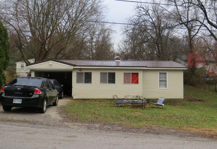 608 East Walnut Street Ozark, MO 65721 - Photo 1