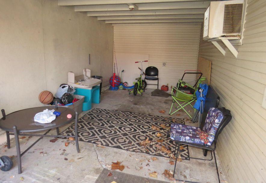 608 East Walnut Street Ozark, MO 65721 - Photo 11