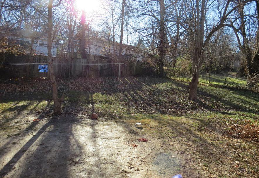 608 East Walnut Street Ozark, MO 65721 - Photo 12