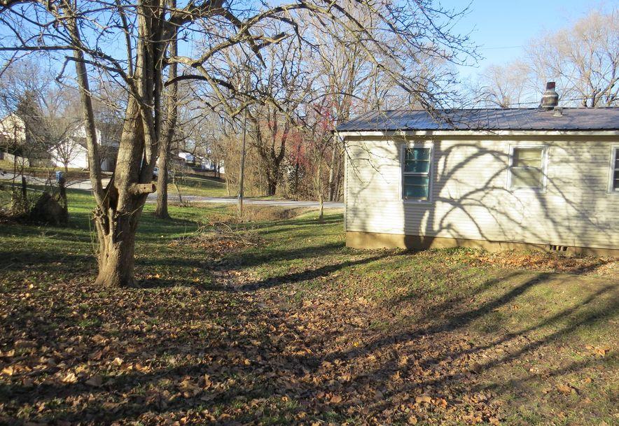 608 East Walnut Street Ozark, MO 65721 - Photo 14