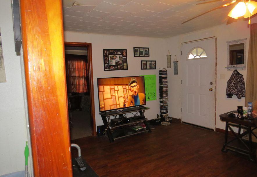 608 East Walnut Street Ozark, MO 65721 - Photo 5