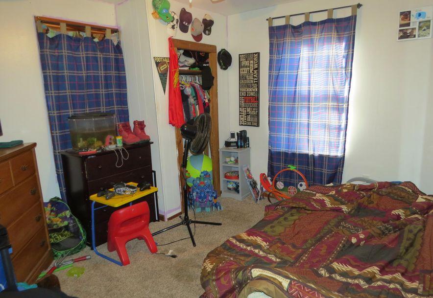 608 East Walnut Street Ozark, MO 65721 - Photo 7