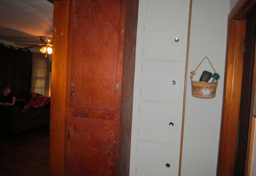 608 East Walnut Street Ozark, MO 65721 - Photo 8