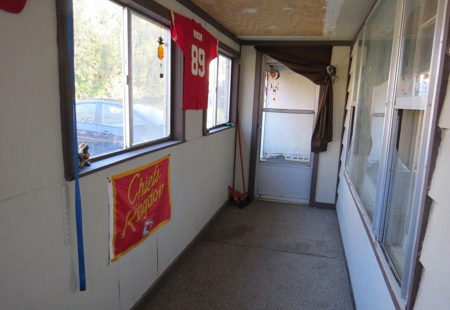 608 East Walnut Street Ozark, MO 65721 - Photo 10